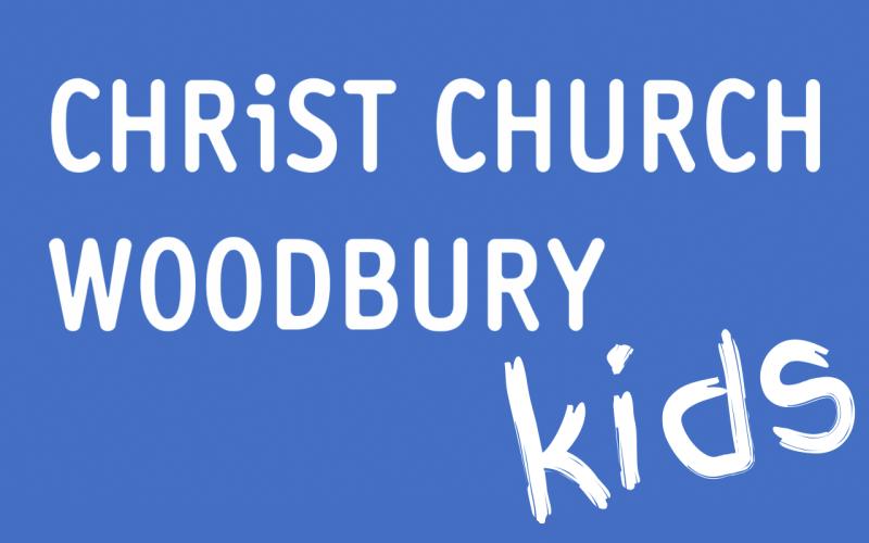CCW Kids logo